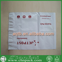 Alibaba China supplier cheap plastic bag / plastic courier bag
