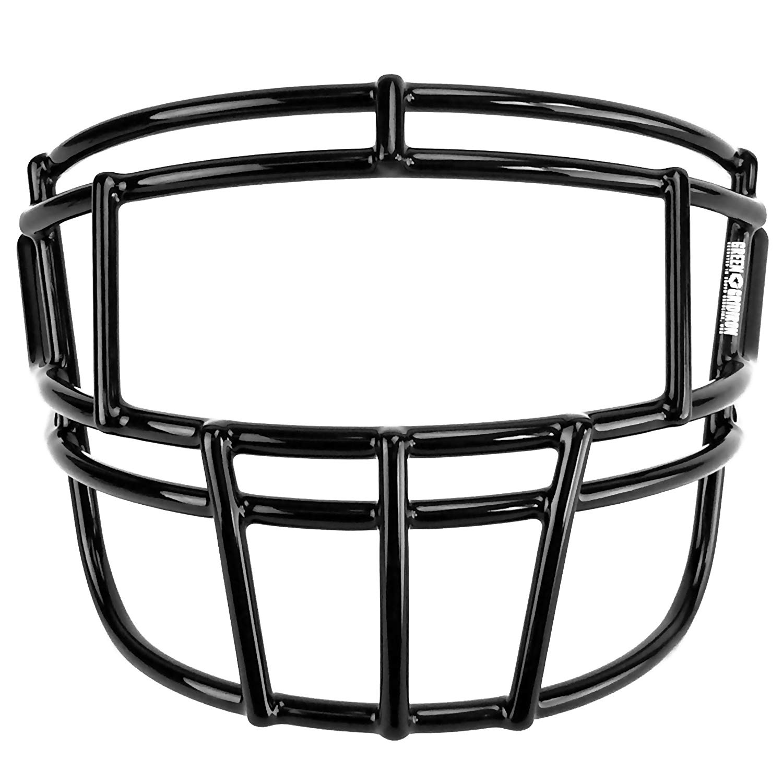 Schutt Super Pro Titanium T-EGOP-II Facemask