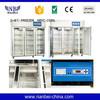 4c Blood Bank Refrigerator Freezer Refrigerator Medical And ...