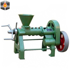 Small portable soybean /avocado / almond macadamia nut oil press machine in pakistan