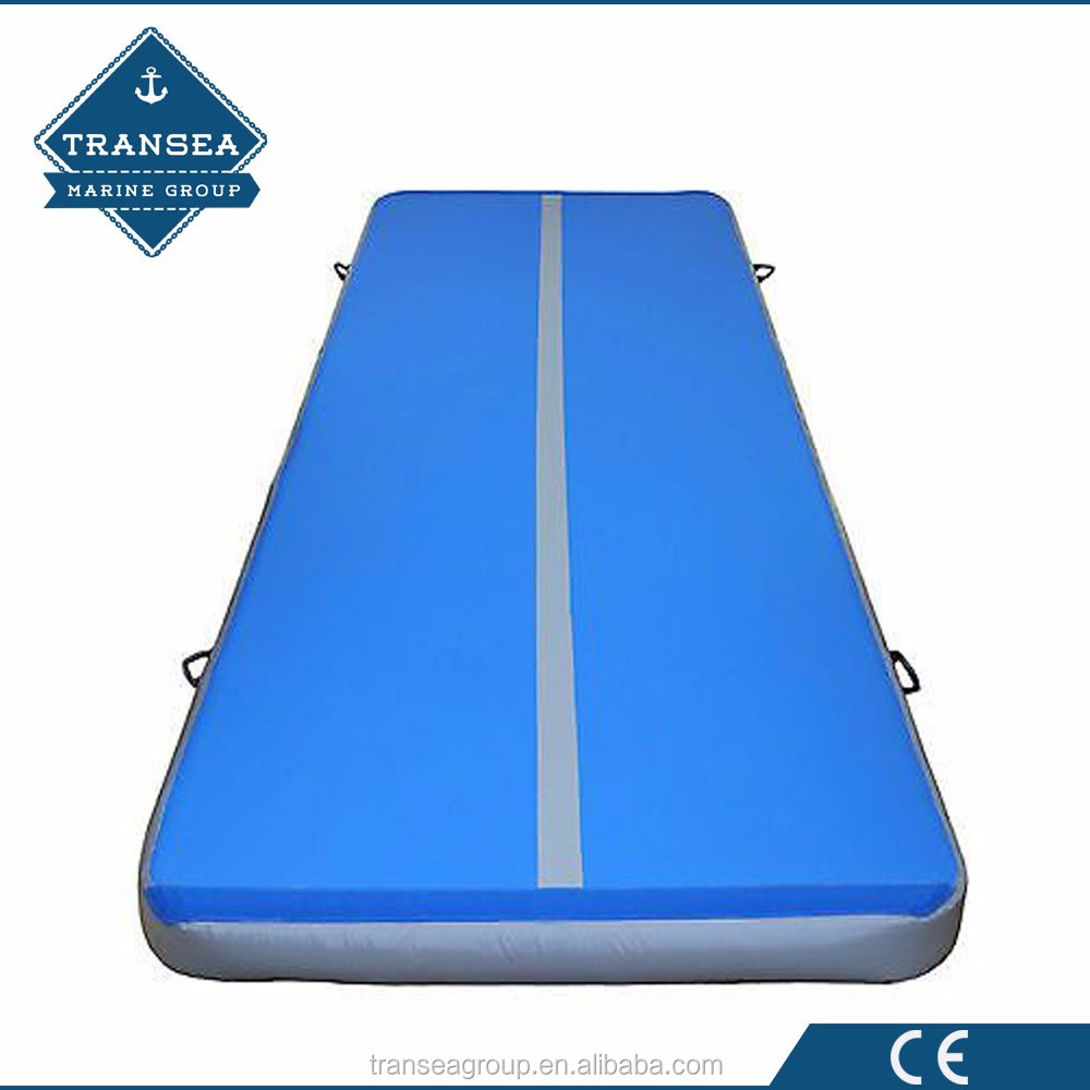 mattress lite ppi air mpn truck bed original airbedz