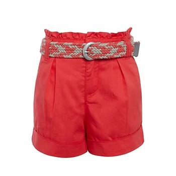 Neue Produkte San Francisco beispiellos Kinder Mädchen Baumwollköper Bermudas/kid Mädchen Baumwolle Köper Bermuda  Shorts Großhandel - Buy Kinder Bermudas,Kinder Bermudas,Mädchen Bermudas ...