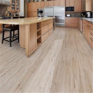 2mm 2.5mm 3mm wooden glue down Lvt vinyl plank flooring with cheap price