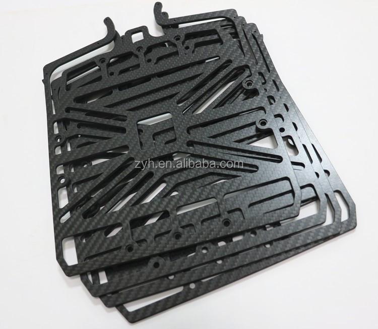chine fiber de carbone professionnel fabrication meilleure. Black Bedroom Furniture Sets. Home Design Ideas
