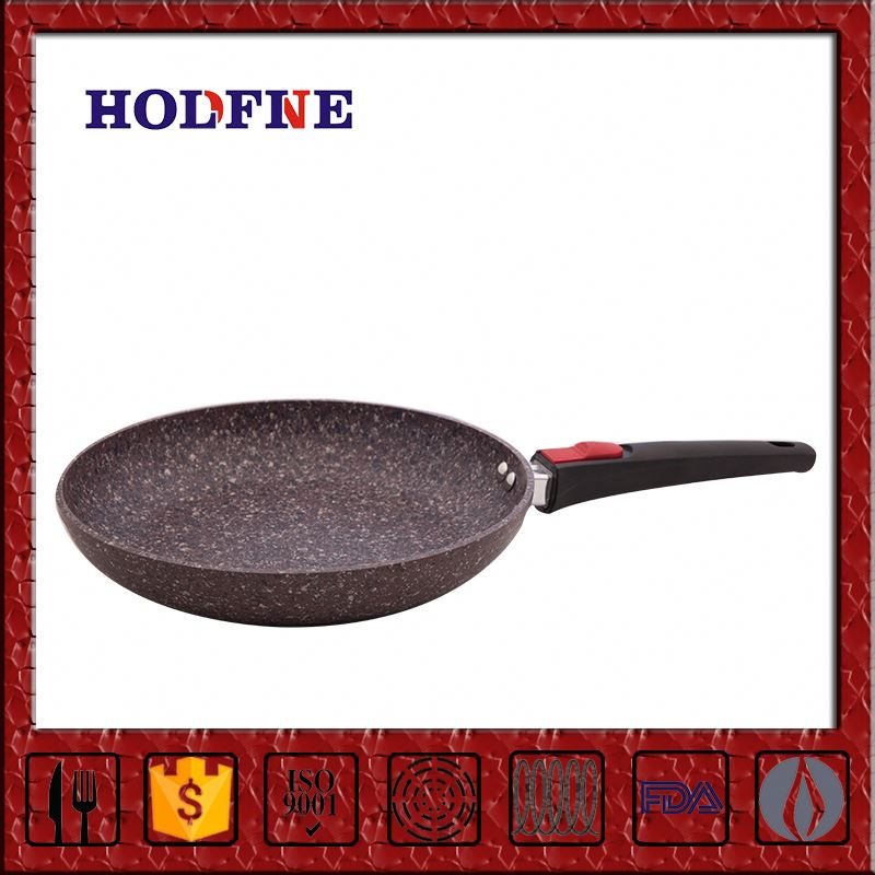 Supplier complete in specifications Cookware Set Milk Pan Waterless Cookware