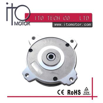 100mm high torque brushless dc hub motor 24v buy for 250 watt brushless dc motor