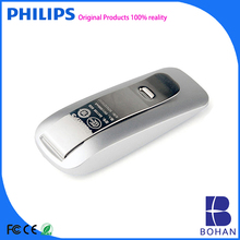 Philips 8GB Mini Combo Radio Free Downloads Indian Mp3 New Songs