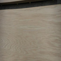Red Oak Plywood Carb Certificated USA Market