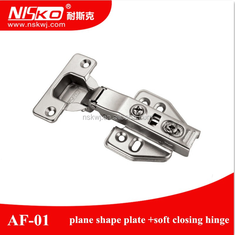 Superb Lama Cabinet Hinges, Lama Cabinet Hinges Suppliers And Manufacturers At  Alibaba.com