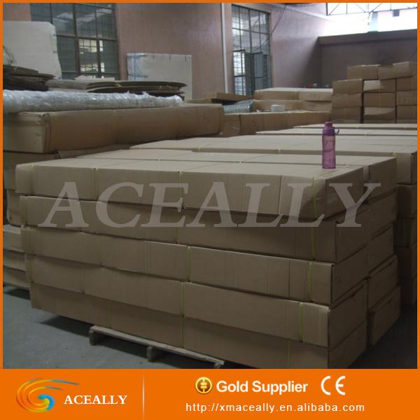 light duty adjustable warehouse steel rack stacking shelves storage metal shelving unit