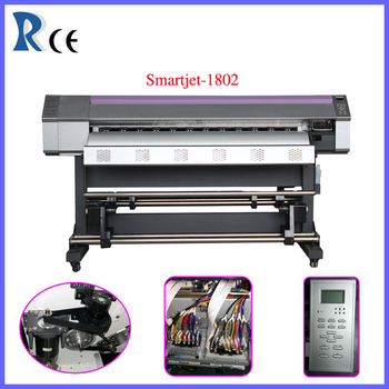 used large format printers for sale Low Price Large Format Printer For Sale - Buy Used Wide Format ...