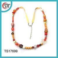 cheap fashion imitation jewelry