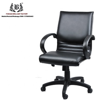 Brilliant Lounge Chair Swivel Base Office Chair Spare Parts Car Seat Computer Chair Bf 8802B Buy Car Seat Computer Chair Office Chair Spare Parts Lounge Chair Andrewgaddart Wooden Chair Designs For Living Room Andrewgaddartcom