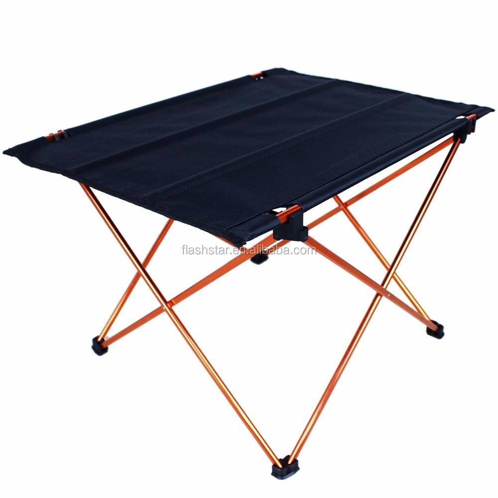 Tavoli Pieghevoli Da Campeggio.Tavoli Pieghevoli Da Campeggio Sgabello Packseat Walkstool