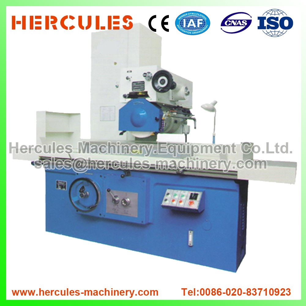 M7132 Camshaft surface centerless used cylindrical grinding machine price