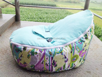 Pleasing Crab With Blue Seat Top Baby Bean Bag Baby Bed Bag Baby Sleeping Bag Buy Blue Swimming Crab Bean Bag Chair Living Room Beanbag Chair Portable Sofa Bralicious Painted Fabric Chair Ideas Braliciousco
