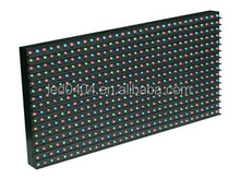 high quality led display outdoor,rgb led display outdoor p20 led module