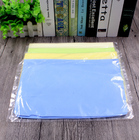 Auto Detailing Microfibre Mobile Car Wash Detailing Cleaning Polishing Towels Cloths