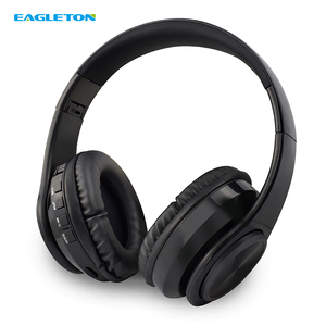 Free sample 3.5mm stereo mobile phone headphone accessory mini Hands Free Headphone Earphone for Phone,Speaker