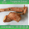High Quality Long Jack Extract,Tongkat Ali Extract, Eurycoma Longifolia Extract 50:1 100:1