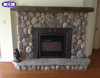 Decorative Stone Gas Fireplace From Professional Factory Buy Gas Fireplace Decorative Gas Fireplaces Stone Gas Fireplace Product On Alibaba Com