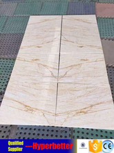 Natura spider marble pattern tiles for wall project