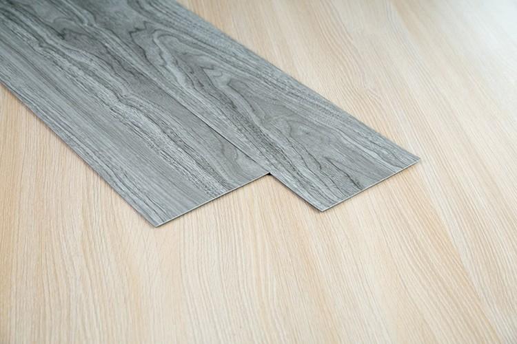 Vinyl Vloer Goedkoop : Goedkope tapijt steen hout dek graan vinyl tegels vinyl vloeren voor