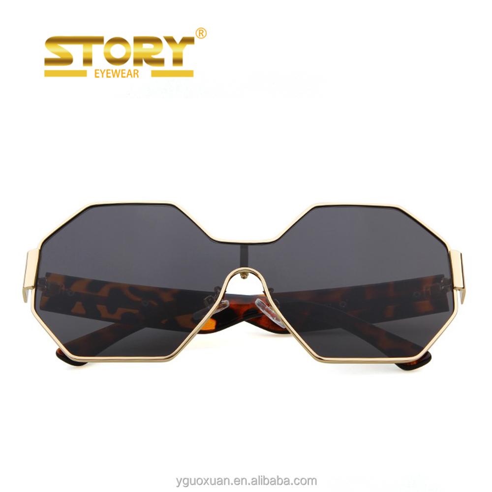 Venta al por mayor anteojos gruesos-Compre online los mejores ...