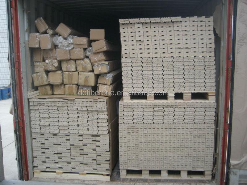 wasserdicht woodgrainbeschaffenheit pvc wpc t rpfosten t rrahmen t r und fensterrahmen produkt. Black Bedroom Furniture Sets. Home Design Ideas