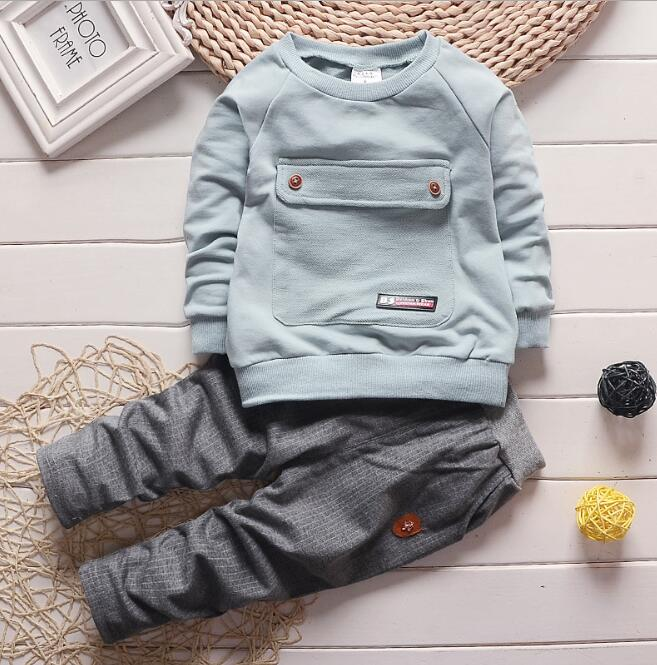 zm52640a Korean style children clothes baby boys clothes fashion kids clothing