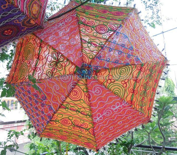 Goedkope prijzen hoge kwaliteit paraplu 39 s voor zon beschermende paraplu 39 s product id 50012912142 - Zon parasol ...