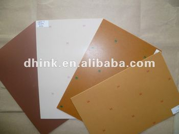 Xpc,Ccl,Fr4 - Buy Black Fr4,Pcb Substrate Material Is Fr4,Color Fr4 Product  on Alibaba com