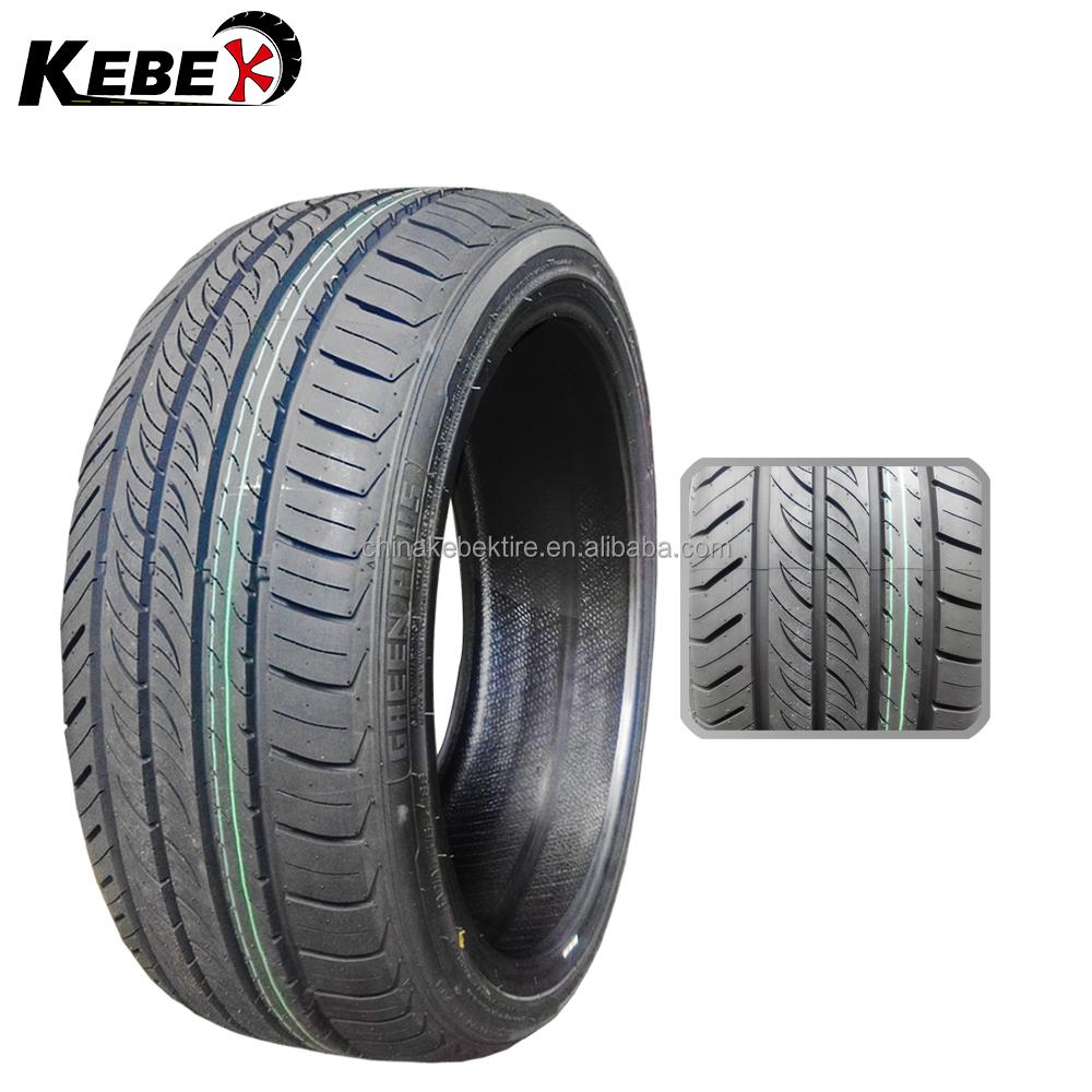 630c5eec19 Cheap Wholesale Tires
