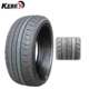 Wholesale PCR Cheap Car Tyre 205/65R15 from China wideway Brand