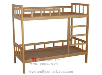 Cheap Pine Wood Double Decker Bed,Bedroom Furniture Wood Double Bed Designs  With Box - Buy Wood Double Bed Designs With Box,Pine Wood Double Decker ...
