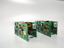 Laser Entfernungsmesser Sensor : Laser entfernungsmesser sensor mit forschung das smartphone wird