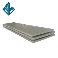 316 2Wl Ss 439 Stainless Steel Sheet Coil Price