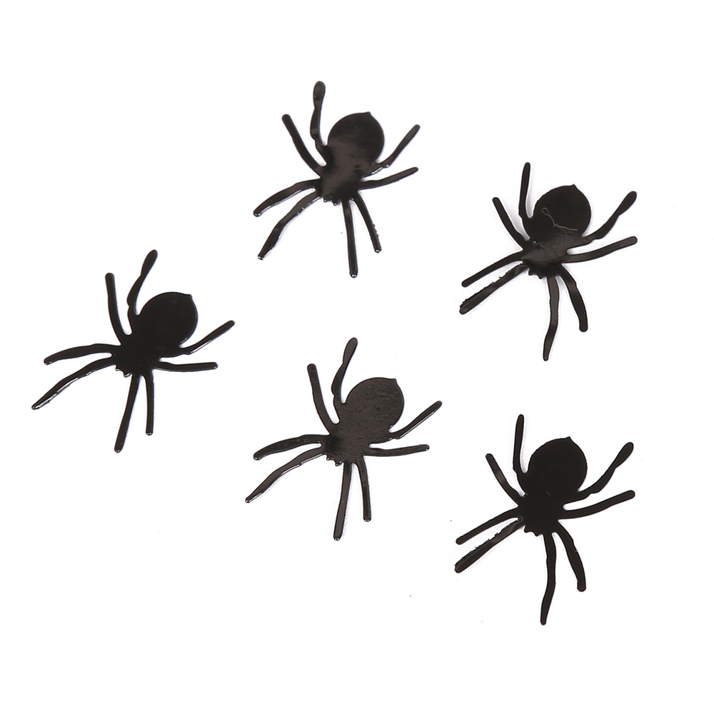 Popular High-sold Halloween Spider for Party Decoration