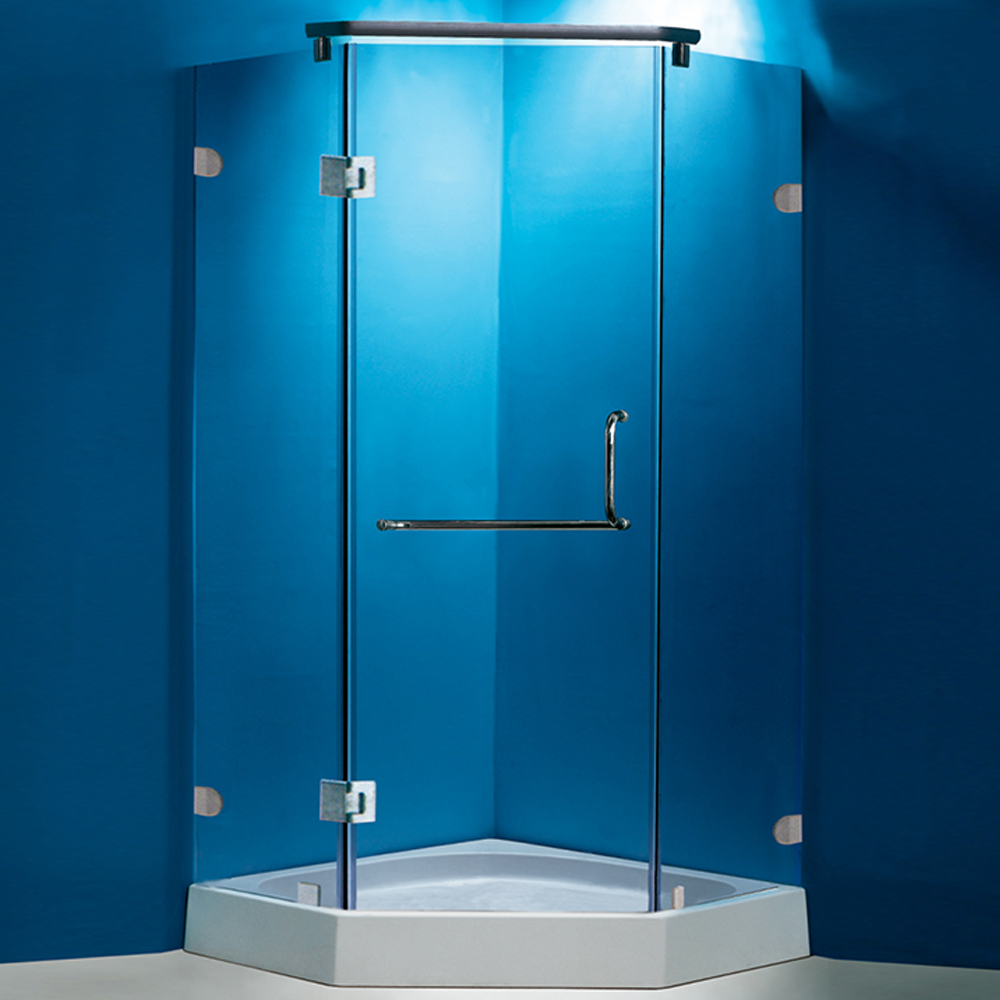 Shower Enclosure Without Tray Wholesale, Shower Enclosure Suppliers ...