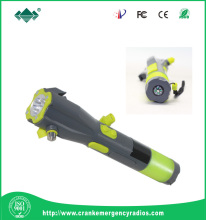 portable car emergency hammer safety for car