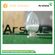 boric acid price