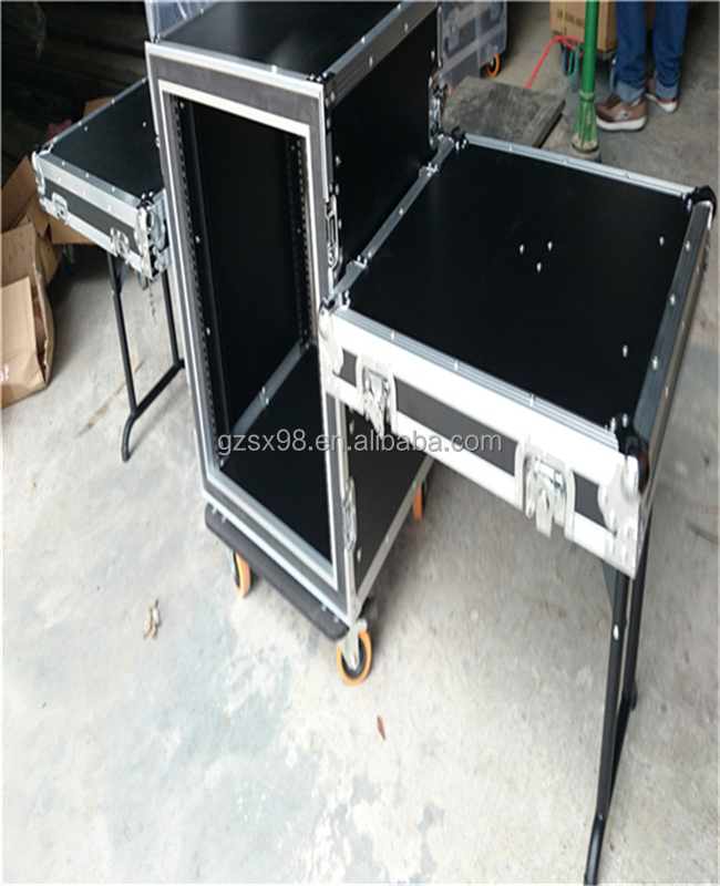 Sound System Cabinet, Sound System Cabinet Suppliers and ...