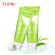 Korean Pure Skin Care Whitening Matcha Green Oil Control Refreshing Face Cleanser