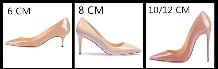 2019 Hot Sale Famous Brand  Shoes Women Dress Shoes For Wedding