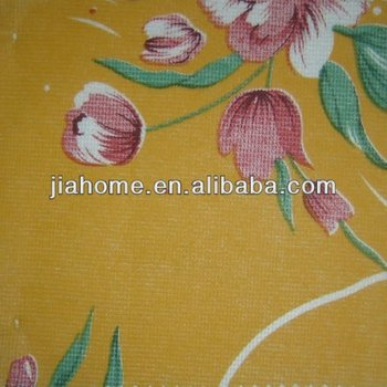 Fire Retardant Bs5852 Stitch Bond Nonwoven Mattress Ticking Fabric ...