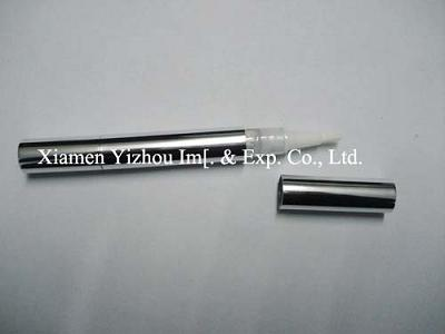 Wholesale white smile teeth whitening pen