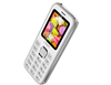 IPRO1.77 Inch A8 mini China new oem feature phone cellular cellphone basic