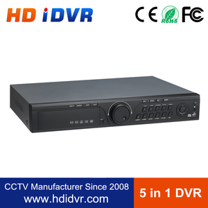 32 Channel Dvr, 32 Channel Dvr Suppliers and Manufacturers
