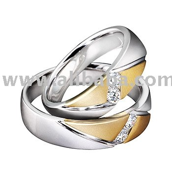 5236f7a05 Design Collections Wedding Rings - Buy Wedding Rings Product on ...