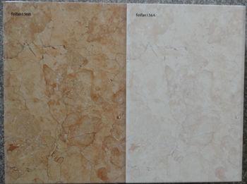Ceramic Tile Made In Spain